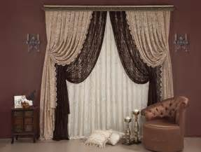 Ideas For Curtains The 23 Best Bedroom Curtain Ideas With Photos Mostbeautifulthings