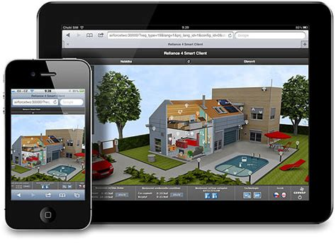 Software Para Diseno De Interiores sweet home 3d software libre en dise 241 o de interiores
