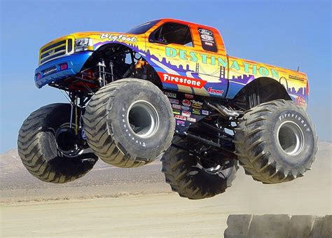 how long is a monster truck show new monster trucks related keywords suggestions new
