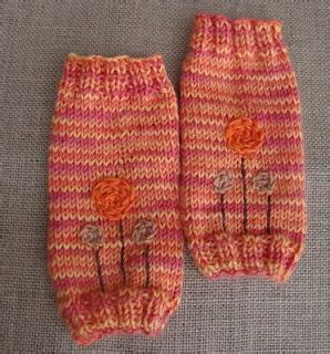free knitting pattern baby leggings vickie howell blog free pattern lollipop leg woolies