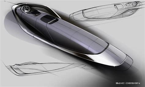 concept design interior car design sketch www pixshark com images