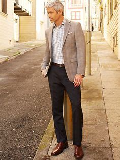 casual attire for men over 50 business casual men on pinterest men business casual