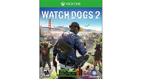 ones dogs acheter dogs 2 pour xbox one boutique microsoft canada