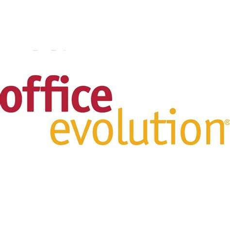 Office Depot Hours Lakewood Office Evolution Golden Lakewood Colorado Co