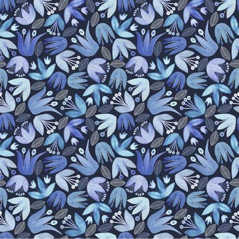 25 beautiful flower pattern design ideas on pinterest textile patterns batik prints and
