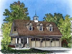 free home plans cape cod garage plan 4 car garage plans 46x30 w loft plan 1 220 sf 1373 45