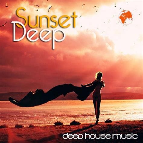 deep house music albums deep sunset deep house music mp3 buy full tracklist