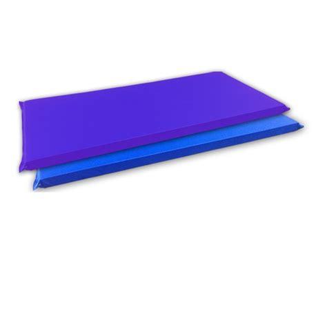 nap mats for daycare circuit diagram maker