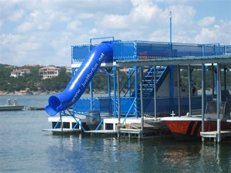 party boat rentals at joe pool lake just for fun way out west austin way out west austin