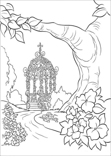 Precious Moments Wedding Coloring Pages Coloring Pages Precious Moments Wedding Coloring Pages