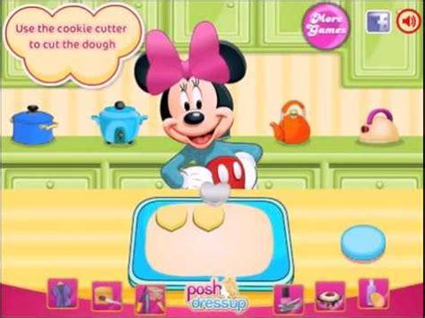 giochi di cucina cooking topolino gioco di cucina mickey mouse cooking minnie