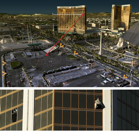 las vegas shooting 2017 shooter what we about the las vegas shooting 2018 cnw news