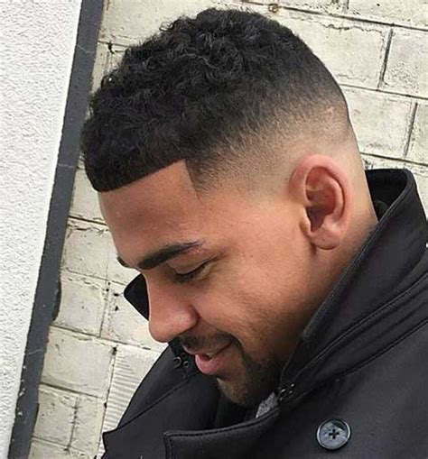 haircuts for men black 20 fade haircuts for black men mens hairstyles 2018