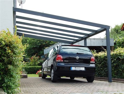 carport alu glas glass carport veranco ltd