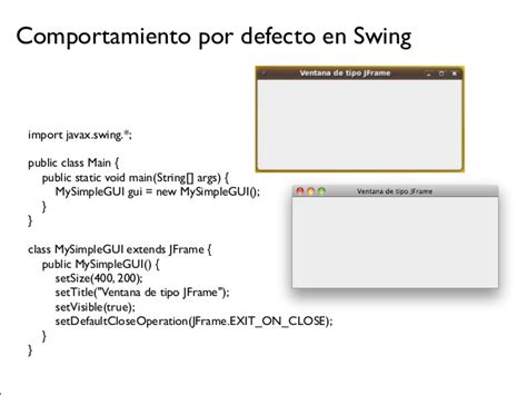 java swing look and feel themes look and feel java