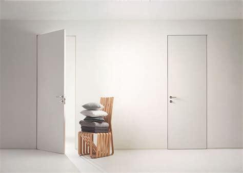 porte d interni moderne porte interne moderne porte per interni porte interne