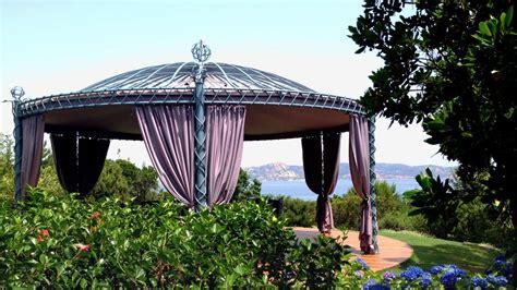 L Officina Dei Giardini by L Officina Dei Giardini Conservatory Orangerie Padiglioni