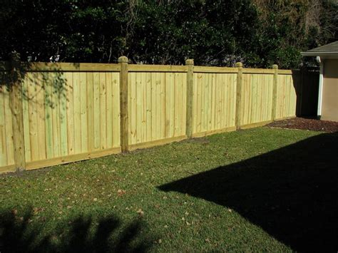 cheap backyard fence 25 best ideas about cheap fence panels on pinterest