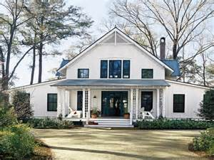 House Plans Cottage Style cottage style house plans southern living cottage house plans