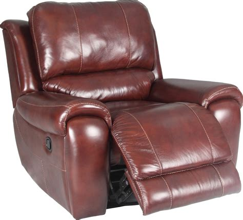 Swivel Rocker Recliner Chairs Swivel Chair Swivel Recliner Rocker Swivel Recliner Chair