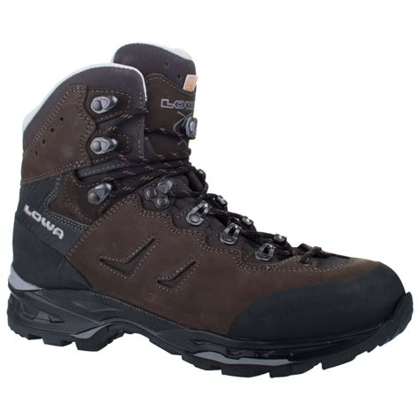 lowa camino lowa camino ll walking boots s free uk delivery