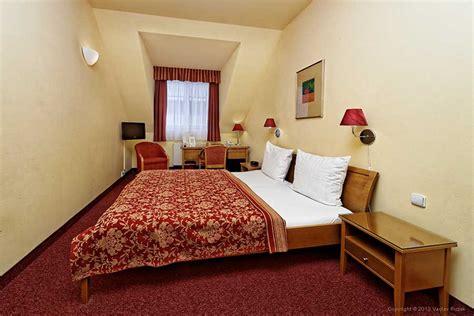 cloister inn prague hotel cloister inn in prague