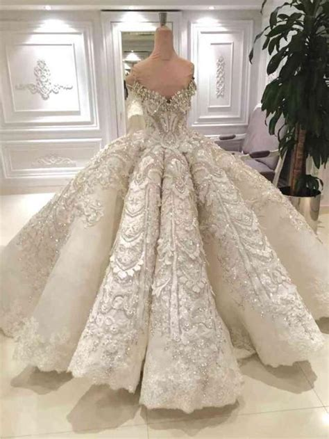 loving weddings exotic wedding gowns 2370264 weddbook