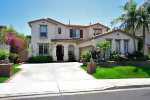 salty homes talega sale homes for sale san clemente sales
