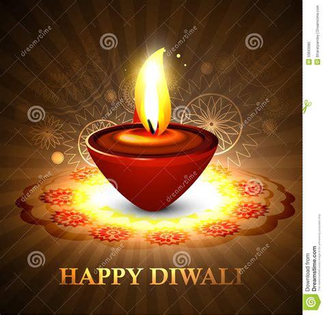 diwali decorating at home raw ayurveda stylish artistic happy diwali rangoli stock photo image
