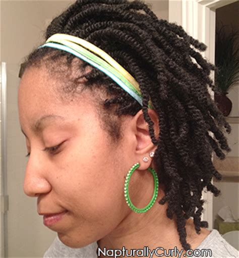 curly nubian twist hair how to make a homemade moisturizing braid spray for twists