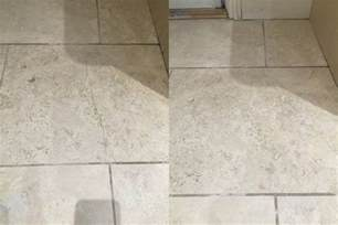 travertine posts cleaning and polishing 100 how to lay travertine floor tiles black mold