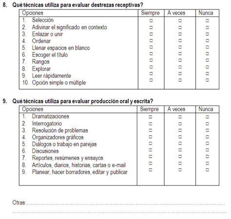 ineval evaluacion docente 2016 ineval evaluacion docente 2016 newhairstylesformen2014 com