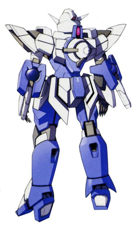 gundam gang wallpaper gundam fictional robot wikipedia autos post