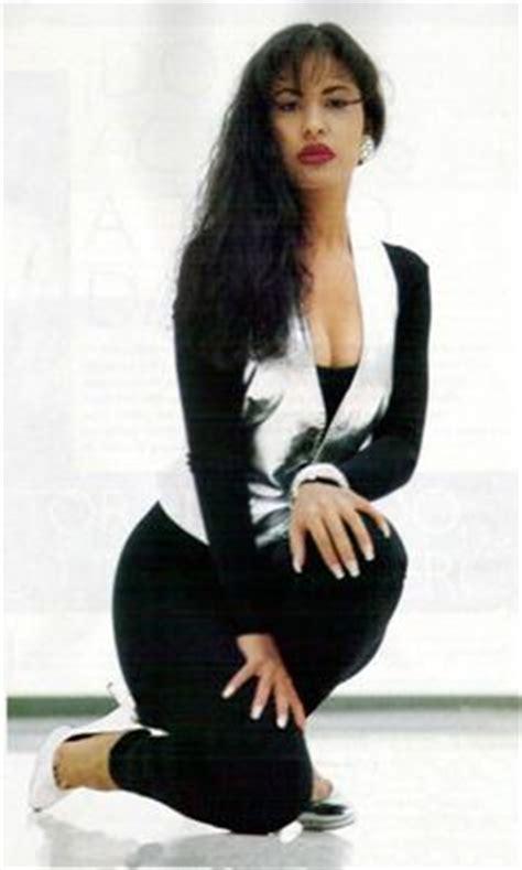 Selena Quintanilla Wardrobe by 1000 Images About Selena Quintanilla On
