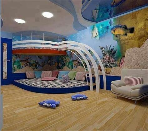 amazing kids bedroom ideas amazing kid bedroom ideas 26 dump a day