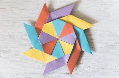 cara membuat origami kupu kupu 3d 7 cara membuat origami beserta gambarnya seni melipat kertas