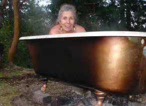 Old Fashioned Bathtubs For Sale Warm Outdoor Jacuzzis Tubs Ideas Interior Decorating