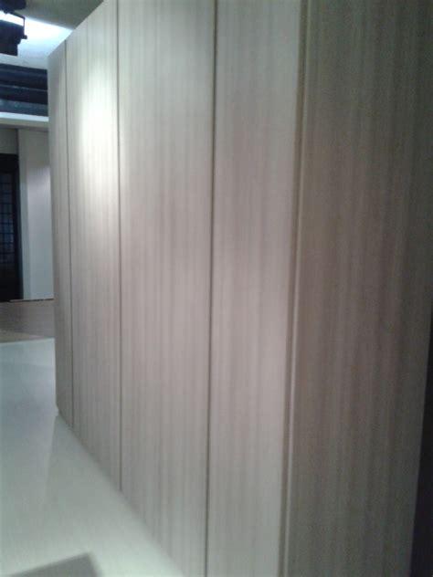 armadio laminato armadio tagliabue armadio presa a 6 ante laminato materico