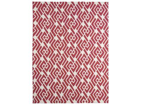 coral pink rug amer rugs piazza coral pink rectangular area rug arpaz49c