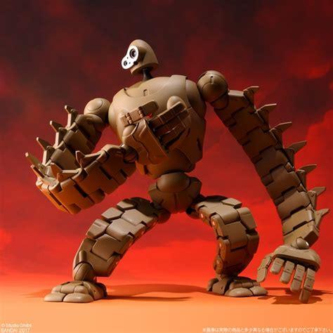 film robot nouveau produit d 233 riv 233 bandai va sortir un nouveau robot soldat