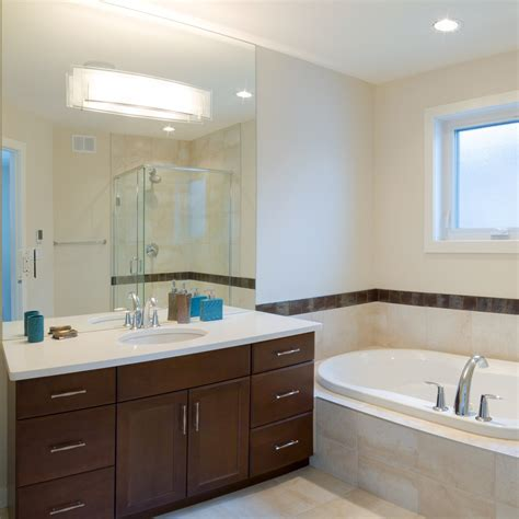 low cost bathroom remodel ideas bathroom glamorous low cost bathroom remodel marvellous
