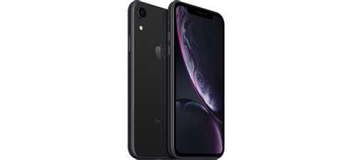 apple iphone xr price in fiji suva nadi lautoka 101 prices