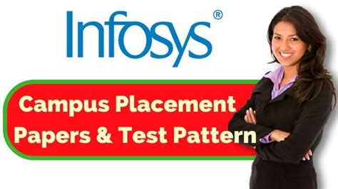 test pattern of infosys infosys placement papers test pattern for 2017 and 2018