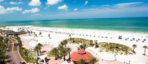 am i to at sixty to a beachy look hairstyle clearwater beach pier 60 vrbo
