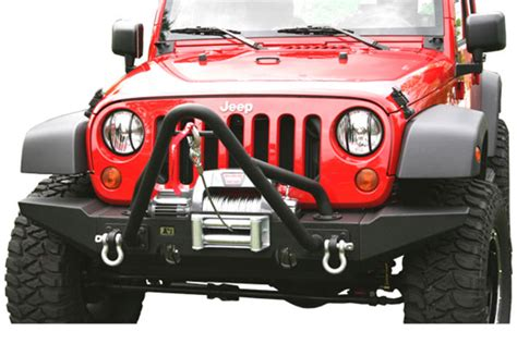 rugged ridge front xhd bumpers reviews read customer