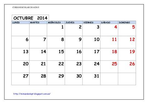 Calendario 2015 Para Whatsapp Para Whatsapp Compilado Septiembre 2015 15 Imagenes