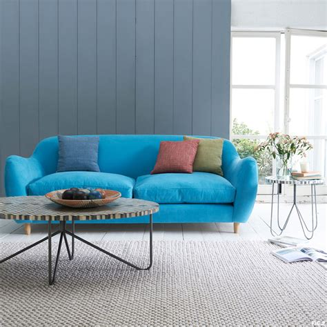 ottoman couch vire weekend 10 things i learned loved this weekend bright bazaar