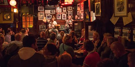 music venues in nice france why go to small live music venues huffpost uk