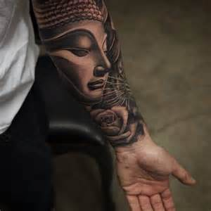17 best ideas about buddha tattoos on pinterest buda