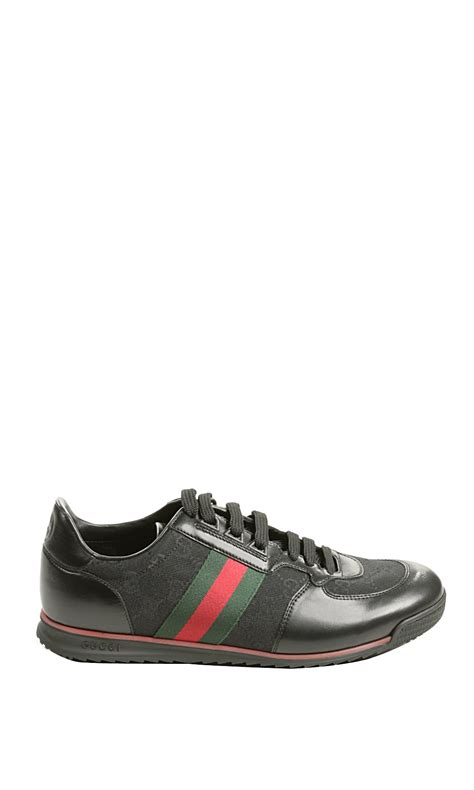 gucci tennis shoes for gucci tennis shoes 28 images gucci shoes tennis ankle